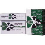 "Britex Multipurpose Paper, 8 1/2"" x 14"", 20 lb, 92 Brightness"
